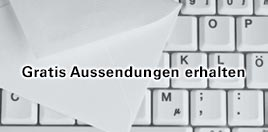 Banner zu Mailabo