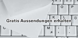 Wie österreicher An Der Dt Musterfeststellungsklage Gegen Vw