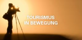 Tourismusvideo
