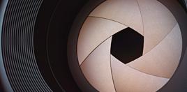 Banner APA-Fotoservice