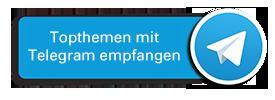 Topthemen mit Telegram empfangen