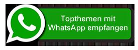 Topthemen mit WhatsApp empfangen