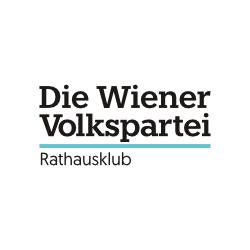 Juraczka: Ludwig weiter säumig bei Reform der Parkraumbewirtschaftung