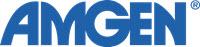 Logo von AMGEN GmbH