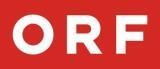 Logotipo de Radio ORF.