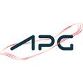 APG lädt zur Pressekonferenz: Wertschöpfung des Investitionsprogramms der APG 2020