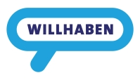 Logo from willhaben.at