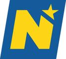 Logotipo do Escritório do Governo Provincial da Baixa Áustria