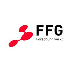 Schramböck/Hofer: Startschuss für drei neue COMET-Zentren (K1)
