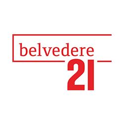 Belvedere-21-NICOLAS-JASMIN-UND-ANDERE-ARBEITEN