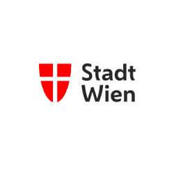 """Brigittenau: """"Wiener G'schichten""""-Konzert am 15.11."""