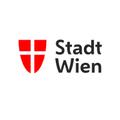 Símbolo del Servicio de Información y Prensa PID de la Ciudad de Viena