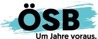 Logo von Seniorenbund