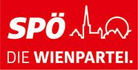 SPÖ-Leopoldstadt: Alexander Nikolai zum neuen Vorsitzenden gewählt