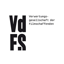 Verwertungsgesellschaft der Filmschaffenden | VdFS
