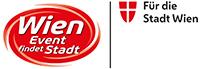 Logotipo de Stadt Wien Marketing GmbH