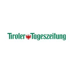 """TIROLER TAGESZEITUNG, Leitartikel vom 4. August 2020 von Denise Daum – """"Innsbruck ist Opfer seiner Attraktivität"""""""