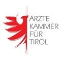 Ärztekammer für Tirol gegen Uraltreflexe in der Sozialversicherung