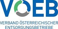 Logo von VOEB - Verband Österreichischer Entsorgungsunternehmen