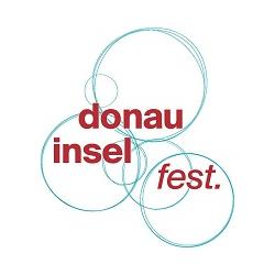 Dif20 Die Show Am 19 September 2020 Donauinselfest 18 09 2020