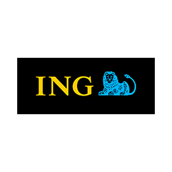 Ing Erobert Ersten Platz Unter Direktbanken Ing 27032019