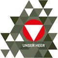 Logo von Bundesministerium für Landesverteidigung