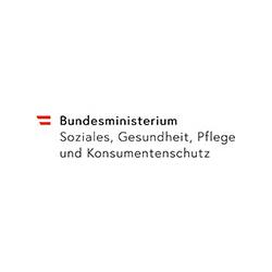 CORREZIONE a OTS0058 Anschober: Alla fine della fase influenzale, il primo caso di influenza in Austria thumbnail