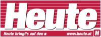 Logo von AHVV Verlags GmbH