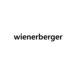 EANS-Stimmrechte: Wienerberger AG / Veröffentlichung einer Beteiligungsmeldung gemäß §135 Abs. 2 BörseG