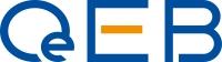 Symbol of OeEB Oesterreichische Entwicklungsbank AG