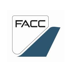 FACC-weiterhin-auf-Wachstumskurs-Solide-Performance-im-dritten-Quartal-2018-19